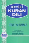 Tecvidli Kur'an Dili