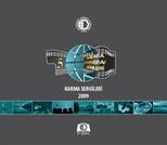 Karma Sergileri 2009
