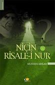 Niçin Risale-i Nur?