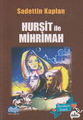 Hurşit ile Mihrimah