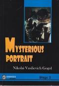 Mysterious Portrait