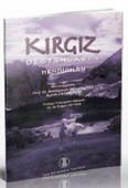 Kırgız Destanları 4