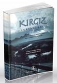 Kırgız Destanları 7