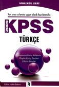 2009 KPSS Türkçe