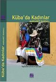 Küba'da Kadınlar