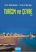 Turizm ve Çevre