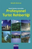 Vergi Hukuku Açısından Profesyonel Turist Rehberliği