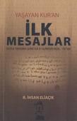 Yaşayan Kur'an - İlk Mesajlar
