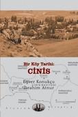 Bir Köy Tarihi: Cinis