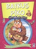 Baykuş Piko