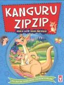 Kanguru Zıpzıp