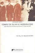 Türkiye'de İslam ve Modernleşme