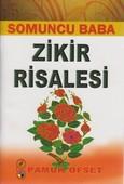 Zikir Risalesi (Tasavvuf -028/P13)
