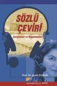 Sözlü Çeviri