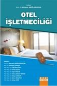 Otel İşletmeciliği