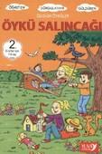 Öykü Salıncağı 2. Sınıflar İçin (10 Kitap Takım)