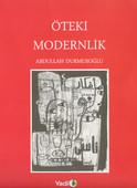 Öteki Modernlik