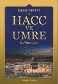 Hacc ve Umre