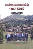 Hırka Köyü