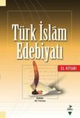 Türk İslam Edebiyatı