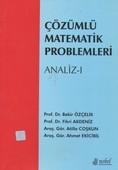 Çözümlü Matematik Problemleri