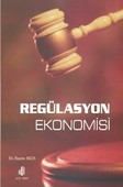 Regülasyon Ekonomisi