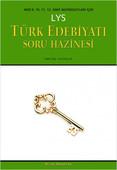 LYS Türk Edebiyatı Soru Hazinesi