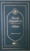 Hazreti Peygamber'in Sallahu Aleyhi ve Sellem Albümü