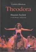 Listiken Mimusan - Theodora