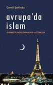 Avrupa'da İslam
