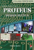 Proteus Design Suite 8