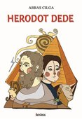 Herodot Dede