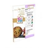 İlköğretim 7. Sınıf SBS Hazırlık Sosyal Bilgiler Yaprak Test