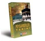 Peygamberler Tarihi (16 VCD)