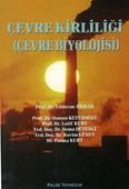 Çevre Kirliliği (Çevre Biyolojisi)