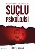 Suçlu Psikolojisi