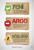 Yeni Argo Sözlüğü