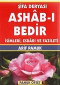 Şifa Deryası Ashab-ı Bedir