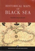 Historical Maps Of Black Sea
