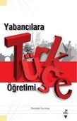 Yabancılara Türkçe Öğretimi