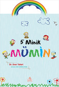 5 Minik Mümin