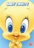 Baby Looney Tunes : Baby Tweety