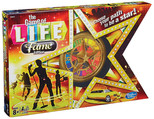 Game Of Life Star A4623