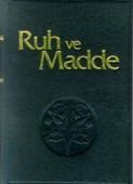 Ruh ve Madde Dergisi Cilt: 19