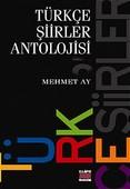 Türkçe Şiirler Antolojisi (9 Cilt Takım)