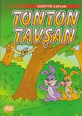 Tonton Tavşan
