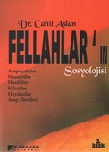 Fellahlar'ın Sosyolojisi