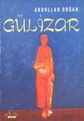 Gülizar