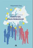 Türkiye'nin Kimlik ProblemleriAvrup, Clz
