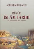 Büyük İslam Tarihi